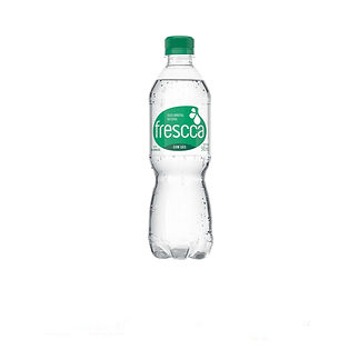 agua-mineral-frescca-com-gas-12x510ml.jp