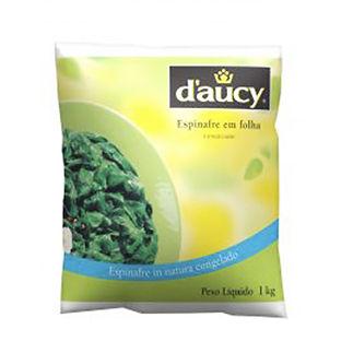 espinafre-folha-daucy-2.5kg.jpg
