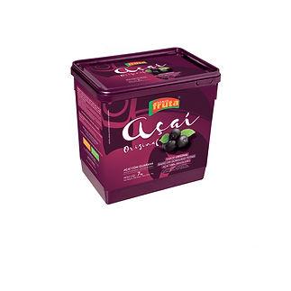 acai-original-com-guarana-mais-fruta-7kg