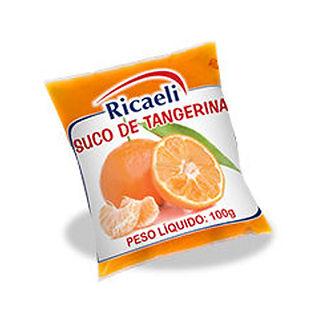 polpa-de-tangerina-congelada-ricaeli-10x