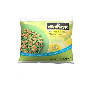 mistura-de-4-legumes-congelados-daucy-30