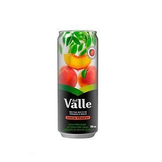 Suco de Pêssego Del Valle 6x290ml.jpg