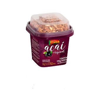 acai-original-com-guarana-e-granola-mais