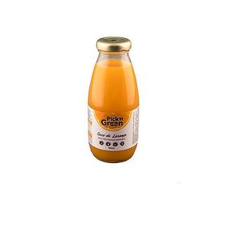 suco-de-laranja-pickn-green-12x300ml.jpg