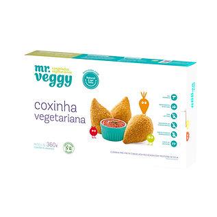 coxinha-vegetariana-congelada-360g.jpg