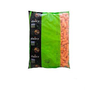 cenoura-baby-daucy-2.5kg.jpg