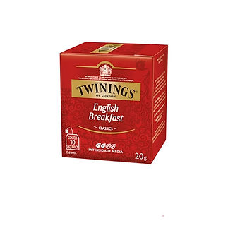 cha-preto-english-breakfast-twinings-20g
