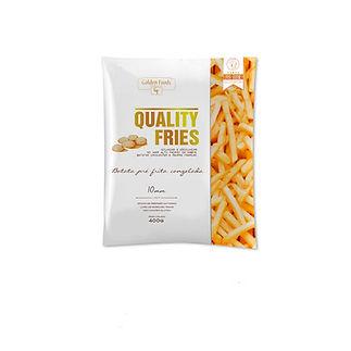 batata-congelada-palito-quality-fries-40