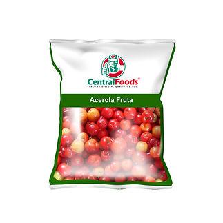 acerola fruta anice ayres embalgem ccf.j