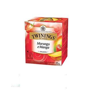 cha-morango-e-manga-twinings-15g.jpg