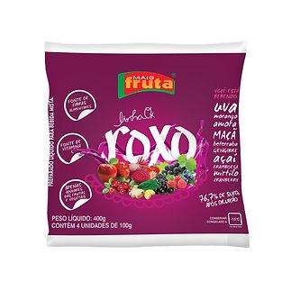 polpa-roxo-frutas-com-vegetais-congelado