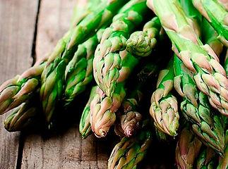 aspargos-congelados-bonduelle-1,02kg.jpg