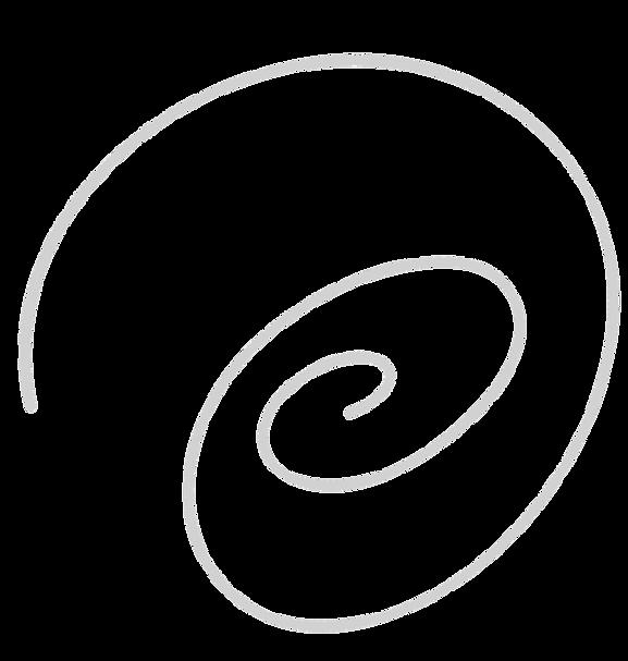 Espiral_Armazem3_edited_edited.png