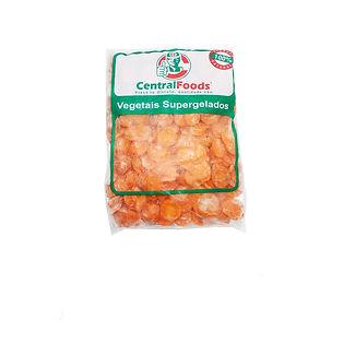 cenoura-congelada-fatiada-lisa-central-f