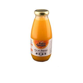 suco-de-tangerina-pickn-green-12x300ml.j