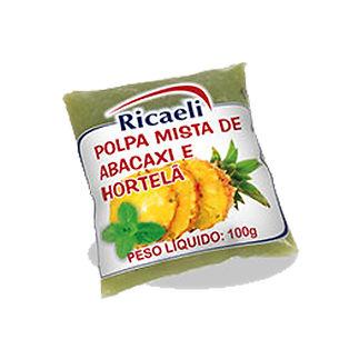 polpa-de-abacaxi-com-hortela-congelado-r