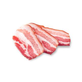 bacon fatias.jpg