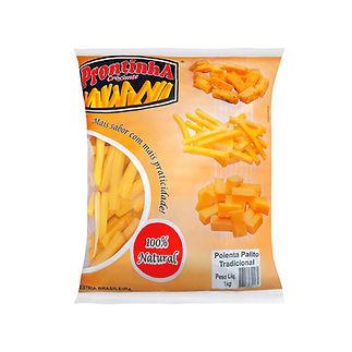 polenta-congelada-palito-prontinha-1kg.j