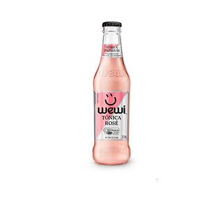 tonica-organica-rose-wewi-6x255ml.jpg