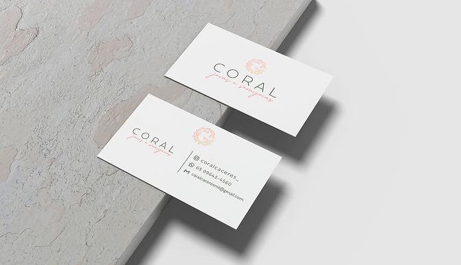 cartao coral.jpg