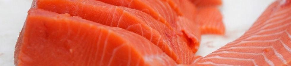 pescados.jpg