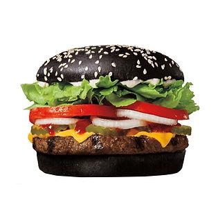 pao-de-hamburguer-congelado-black-com-ge