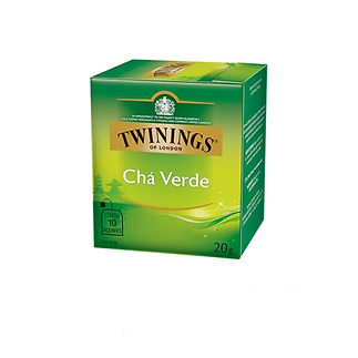cha-verde-twinings-20g.jpg