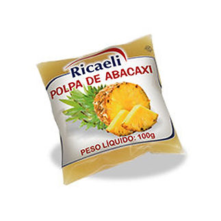 polpa-de-abacaxi-congelado-ricaeli-10x10
