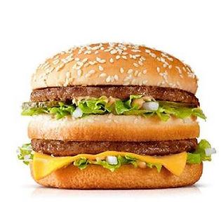 pao-de-hamburguer-congelado-com-gergelim