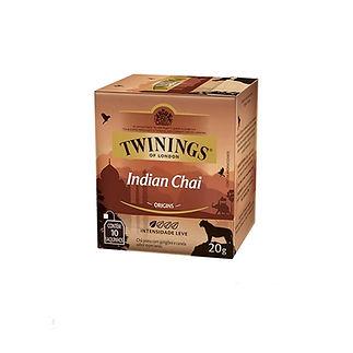 cha-preto-indian-chai-twinings-20g.jpg