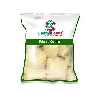 pao-de-queijo-mega-lanche-1kg.jpg