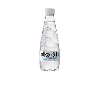 agua-mineral-alka-330ml.jpg