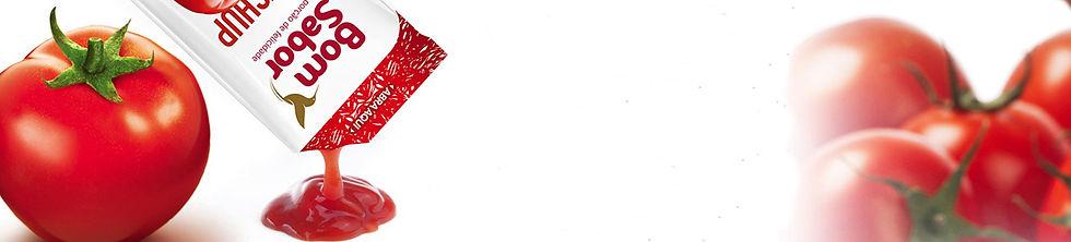 MOLHO LINHA SACHE.jpg