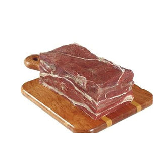JARKED BEEF DIANTEIRO (corte bovino).jpg