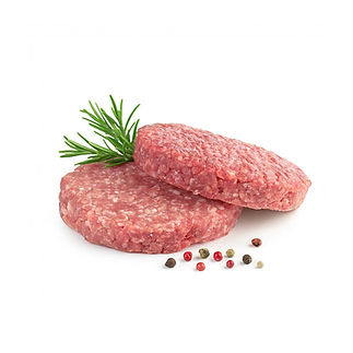 carne de hamburguer.jpg