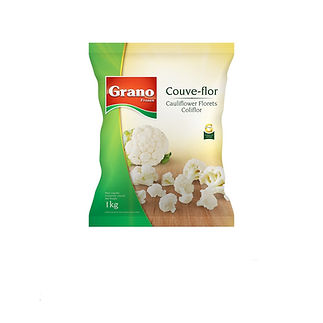 couve-flor-congelada-grano-2kg.jpg