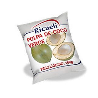 polpa-de-coco-congelado-ricaeli-10x100g.