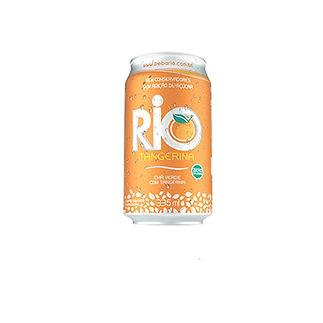 cha-verde-com-tangerina-rio-lata-12x335m