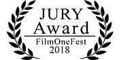 FOF 2018 Laurels JURY.jpg
