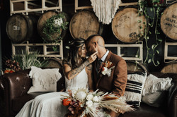 Laura-Robert-Styled-Wedding-Photos-Beir-