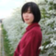 sakai_edited.jpg