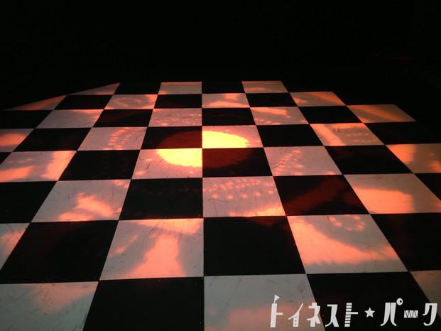 s-IMG_0299.jpg