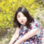 S__25485343.jpg