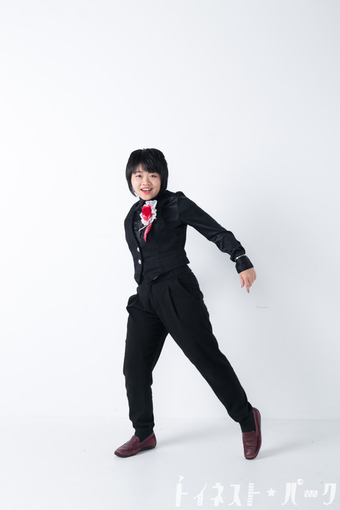 s-宮井さん写真_190515_0425.jpg