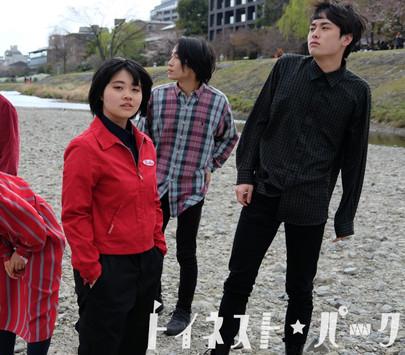 s-高橋さん_190515_0221_edited.jpg