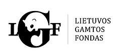 lgf_logo_horiz_LT_fonelis sum.jpg