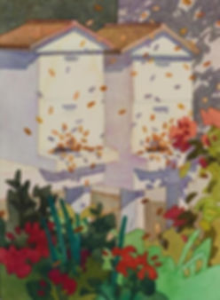 all-hallows-bees.jpg