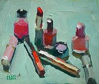 peggi lipstick.jpg
