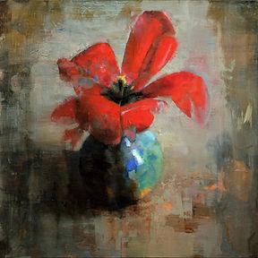 scott_conary_ragged_tulip_12x12.jpg
