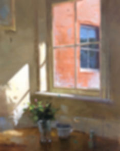 2. A Sunlit Wall, VIC (11 x 09).jpg